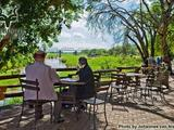 Knp - skukuza - river view - 1d303860